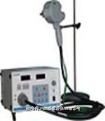 静电放电发生器,SKS-0220,SKS-0230,SKS-0220G SKS-0220,SKS-0230,SKS-0220G
