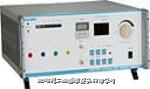 脉冲群发生器,SKS-0404,SKS-0404G,SKS-0404T  SKS-0404,SKS-0404G,SKS-0404T