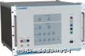 雷击浪涌耦合/去耦网络,CDN-5110G,CDN-5320G  CDN-5110G,CDN-5320G