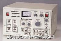 高频噪声模拟器,ENS-24XA  ENS-24XA