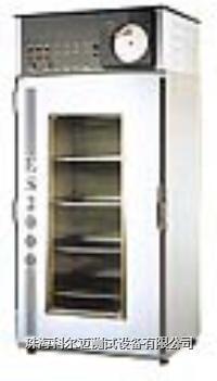 ES2000, Reach-In Humidity Chamber(低温恒温恒湿箱) 低温恒温恒湿箱