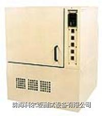 ECL Series, Bench-Top Humidity Chamber (恒温恒湿箱) 恒温恒湿箱
