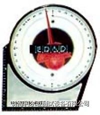 AM-01, Angle Meter 角度规 AM-01, Angle Meter 角度规
