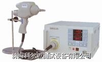 ESS-2002/TC-815R,静电放电发生器 静电放电发生器