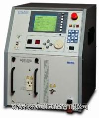 快速瞬变脉冲群发生器 FNS-AXII B50