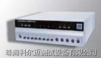 防误插入及接触顺序试验机 SH9120(原SH9204)