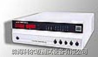 泄漏电流测试仪 SH2200系列