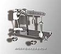 扭距测试仪 SH9426