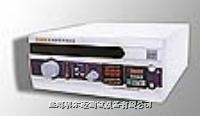 多功能温升测试仪 SH9408