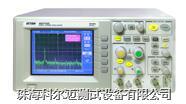 ADS7202CA,数字示波器 ADS7202CA,数字示波器