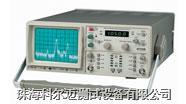 频谱分析仪,AT5005 频谱分析仪,AT5005