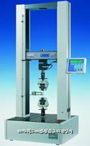 LR50KPlus ,LLOYD万能材料试验机 LLOYD万能材料试验机