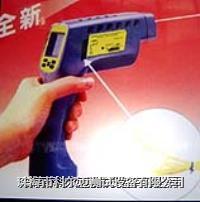 红外线/接触式高温测试仪 AZ8858/8860