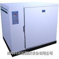 电热鼓风干燥箱  DGF402