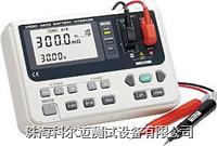 电池测试仪 3555