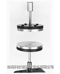 GF-8 Series,Chatillon Circular Adhesive Plates GF-8 Series,Chatillon Circular Adhesive Plates