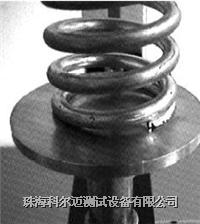 17012 Series,Chatillon 夹具 17012 Series,Chatillon Compression Platen