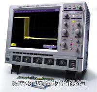 WaveSurfer 600M示波器 WaveSurfer 62xs