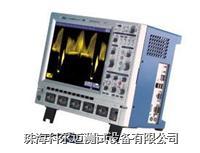 WaveRunner 600MHz示波器 WaveRunner 62Xi