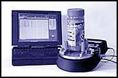 电脑型数显式扭力仪 Secure Pak