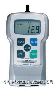 FGP系列数显式测力仪 FGP系列