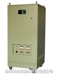 CSS-20P3周波电压跌落(升高)模拟器 CSS-20P3