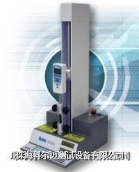 测力台 TCD-200