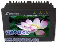 SA-3.5A显控触摸屏
