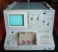 晶体管测试仪/晶体管图示仪 TEK370A ,TEK371A,TEK377A