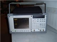 Agilent35670A 动态信号分析仪 HP35670A  Agilent35670A