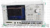 综合测试仪 MT8801B