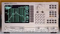 动态信号分析仪 HP 35665A