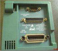 通信扩展模块 TDS2CMA TDS2MM