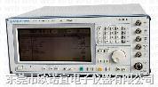 大量销售!信号源SMIQ03B HP8648D SMIQ03B欧伟/张小艳 0769-87910706 SMIQ03B