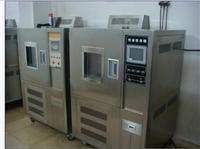现货!TOS-835B垂直掃頻振動試驗機TOS-835B张S 0769-87910706  TOS-835B