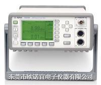 最新优惠E4418B+HP8481A E4419B+HP8481A HP8481A功率计!罗S0769-87910706 E4418B E4419B