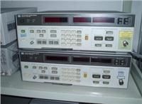 出售二手HP8970B HP8970B噪声源HP8970B张S 13560813766  HP8970B