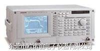 高价收购!爱德万R3131A R3131A R3131A频谱分析仪13560813766   R3131A