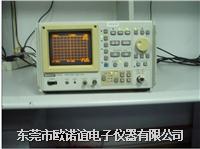 出售现货!!!R4131D R4131D频谱分析仪R4131D张S 13560813766  R4131D