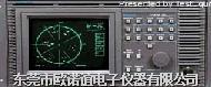大量出售!!!VM700A/VM700T全制式视频仪VM700T  VM700A