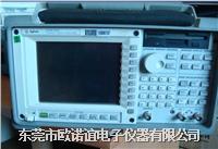 降价销售动态信号分析仪HP35670A Agilent35670A  HP35670A