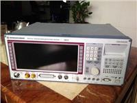 长期现货!CMD55/CMD55综合测试仪CMD55-李海凤13580767730 CMD55