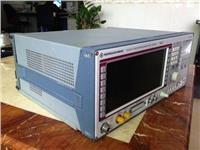 长期现货!CMD55/CMD55综合测试仪CMD55-李海凤13580767730