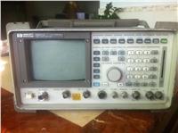 原裝美國惠普HP 8920A 綜合測試儀  特價出售!!!