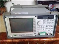 库存货Agilent35670A动态信号分析仪Agilent35670A Agilent35670A