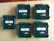 TDS2CMAX通信模块带GPIB接口,R232串口,打印接口 TDS2CMAX