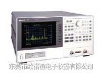 租赁销售!HP4291A阻抗分析仪|Agilent4291A配送夹具 HP4291A