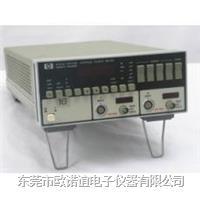 安捷伦Agilent8152A HP8152A光波万用表 HP8152A