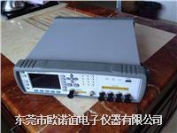 供应Agilent N7766A 2 通道多模光衰减器 N6677A