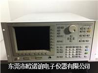HP4155C半导体参数分析仪 HP4155C
